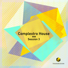Complextro House Session 3