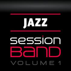 Jazz Vol 1