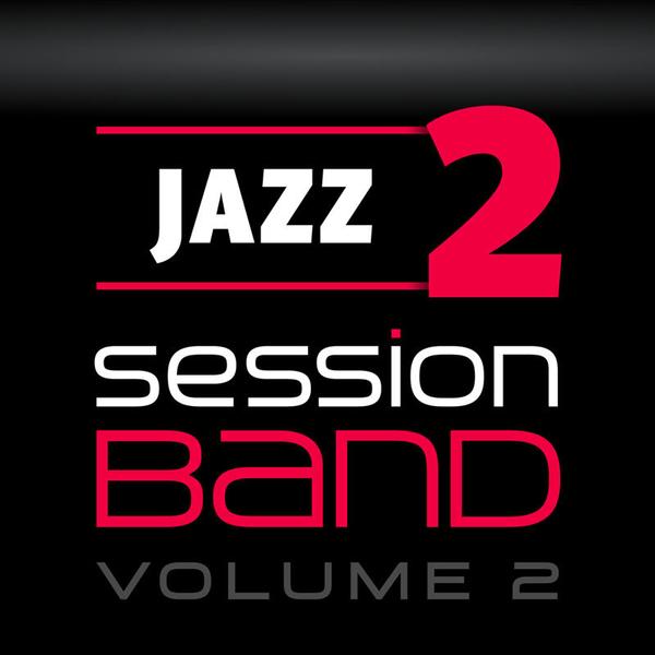 Jazz Vol 2