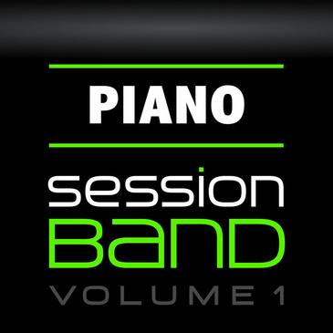 Piano Vol 1