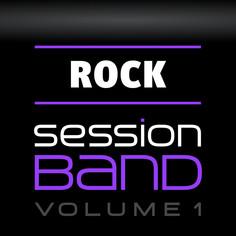 Rock Vol 1