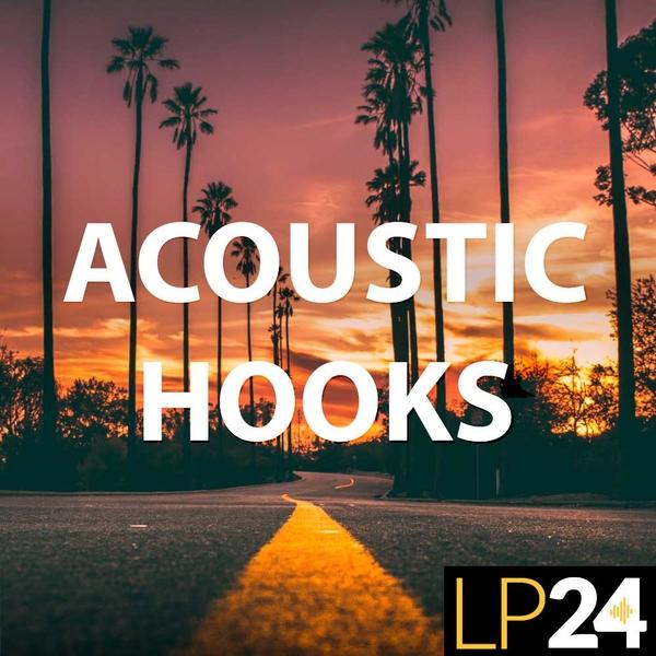 Acoustic Hooks
