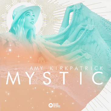 Amy Kirkpatrick - Mystic