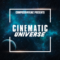 Cinematic Universe
