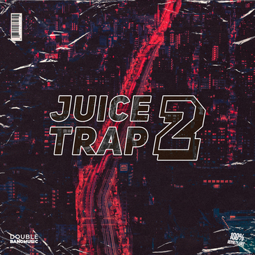 Juice Trap 2