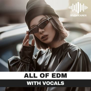 All of EDM