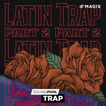 Latin Trap Part 2