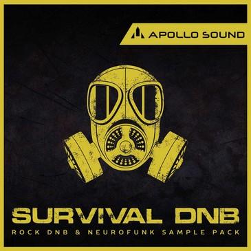 Survival DnB