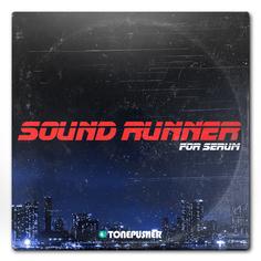 Sound Runner