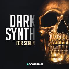 Darksynth Vol 1