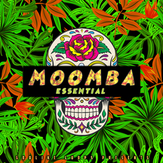 Moomba Essential