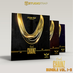 Durk Chainz Bundle