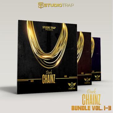 Durk Chainz Bundle