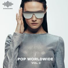 Pop WorldWide Vol 2