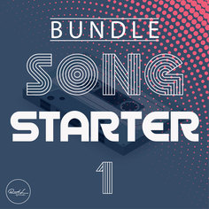 Song Starter Bundle 1