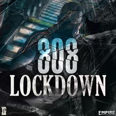 808 Lockdown