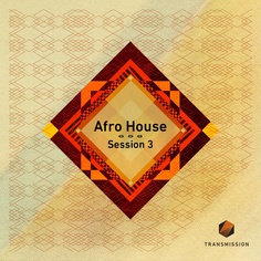 Afro House Session 3