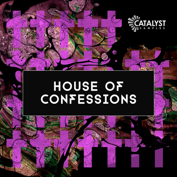 House Of Confessions