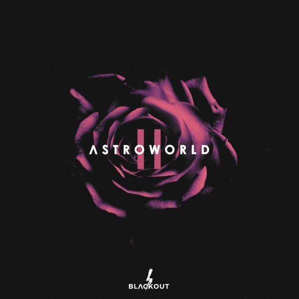 Astroworld 2