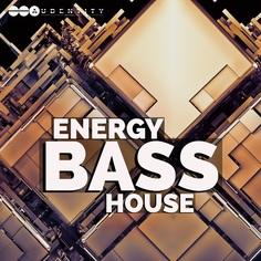 Energy Bass House