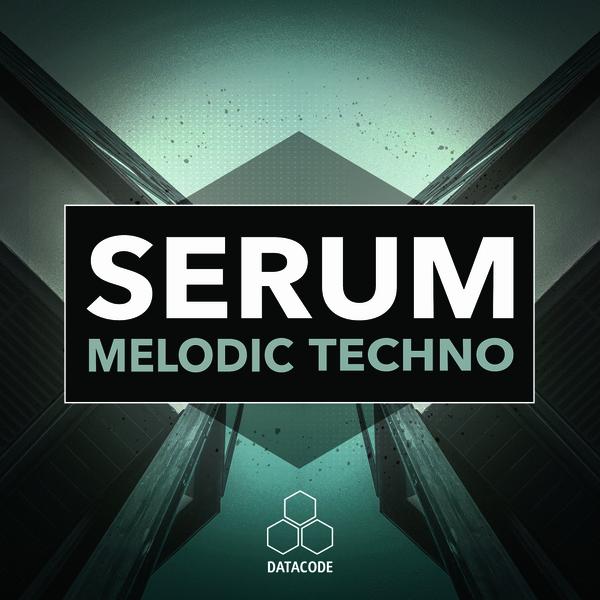 FOCUS: Serum Melodic Techno