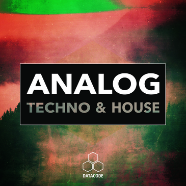 FOCUS: Analog Techno & House