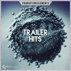 Trailer Hits