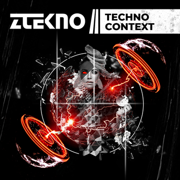 Techno Context