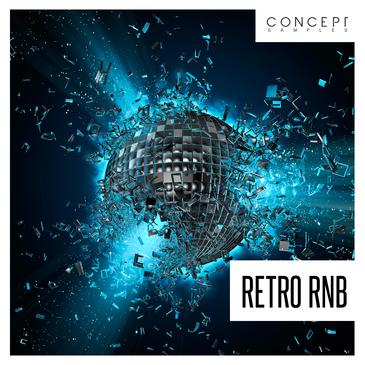 Retro RnB