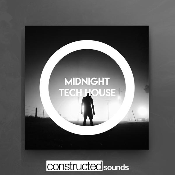 Midnight Tech House
