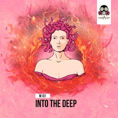 MIDI: Into The Deep