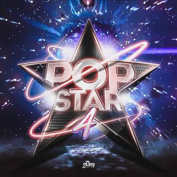 Pop Star 4