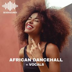 African DanceHall
