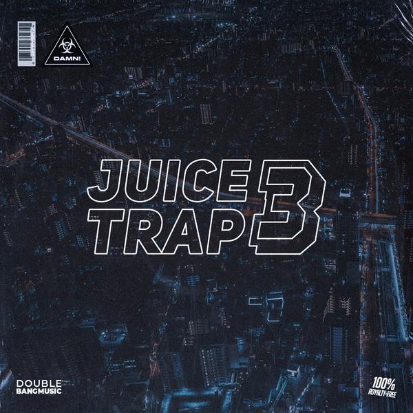 Juice Trap 3