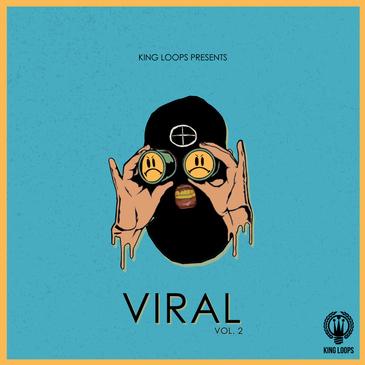 Viral Vol 2