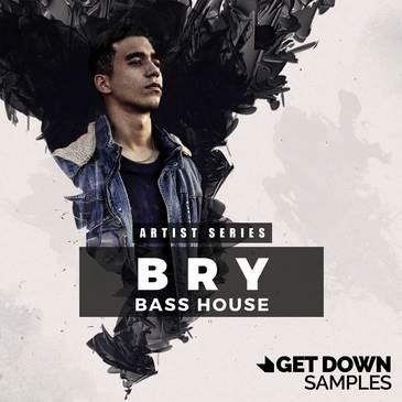 BRY Bass House
