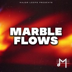 Marble Flows