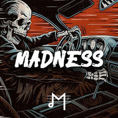 Major Loops Madness