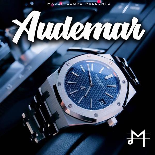 Audemar