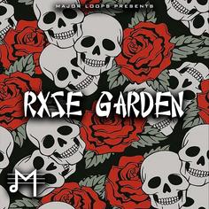 Rxse Garden