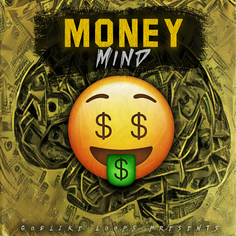 Money Mind