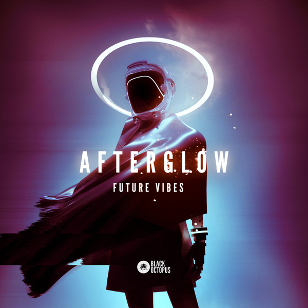 Afterglow - Future Vibes