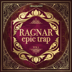 Ragnar - Epic Trap