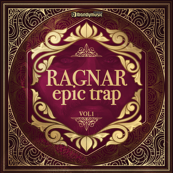 Ragnar - Epic Trap