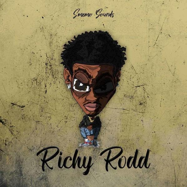 Richy Rodd