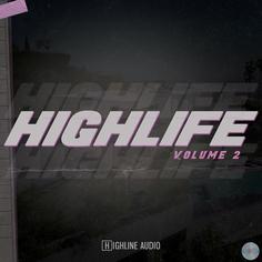 Highlife Volume 2
