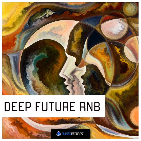 Deep Future RnB