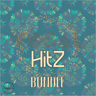 Vocal Hits Bundle