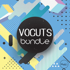 Vocuts Bundle