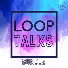 Loop Talks Bundle